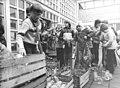 Bundesarchiv Bild 183-U1219-0047, Bez.Suhl, Solidarität mit Kambodscha.jpg