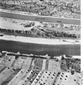 Bundesarchiv Bild 195-2260, Rheinbefliegung, Istein.jpg