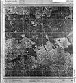 Bundesarchiv Bild 196-01492, Groß Engelau.jpg