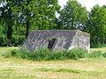 Bunkerpad Schuilplaats type 1918 I.JPG