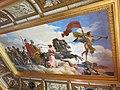 Bureau de l'Électeur de Bavière (Louvre) - Plafond.jpg