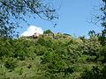 Burg Battenberg 06.JPG