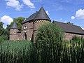 Burg Vondern53583.jpg