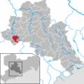 Burgstädt in FG.png