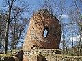 Burgturmgalenbeck.jpg