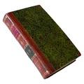 Burlamaqui - Principj del diritto naturale, 1825 - 081b.tif