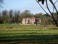 Burley Manor - geograph.org.uk - 654126.jpg
