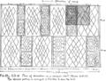 Burmese Textiles Fig20.png