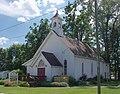 Burton City, Ohio United Methodist Church.jpg