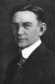 Burton Edmond Green.png