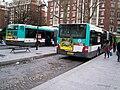 Bus183 portedechoisy.JPG