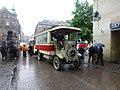 Bus cavalcade on Strøget 25.JPG