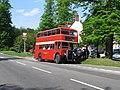 Bus img 5897 (16333498475).jpg