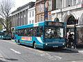 Bus img 8303 (16198733622).jpg