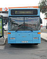 Bus to the Town Center in Porto Santo island.jpg