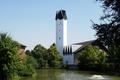 Buschhoven St. Katharina (02).png