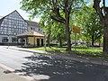 Bushaltestelle Mitte, 3, Immenhausen, Landkreis Kassel.jpg