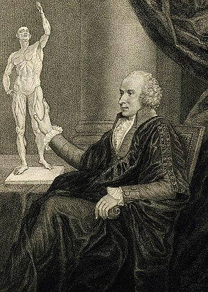 Busick Harwood - Busick Harwood, 1790 engraving by William Nelson Gardiner, after Silvester Harding