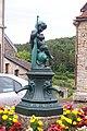 Buxerolles village pump (2697222714).jpg