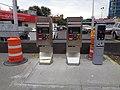 Bway Elmhurst LIRR 01 - Q53 SBS machines.jpg