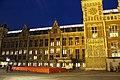By Night , Amsterdam , Netherlands - panoramio (5).jpg