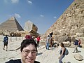 By ovedc - Great Pyramid of Giza - A 20.jpg