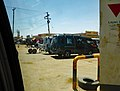 By the petrol station (34504325851).jpg