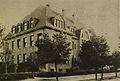 Bydgoszcz - Internat - Towarzystwo Pomocy dzieciom i mlodziezy polskiej z kresow - near 1922 AD.jpg