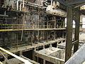 Bytom, kotłownia elektrowni Bobrek 21.JPG