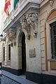 Cámara de Comercio e Industria de Cádiz-20110914.JPG