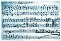 Cântecul ostasilor, Original von T. v. Flondor.jpg