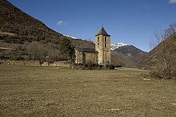 Cóll, Santa Maria de l'Assumpció-PM 24223.jpg