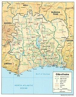 Côte d'Ivoire Map.jpg