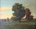 C.S. Dorion summer's day landscape.jpg