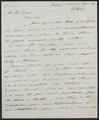 C. Loddiges & Sons June 11, 1845 (IA biostor-231248).pdf