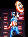 C2E2 2015 Contest - Captain America (17141409219).jpg