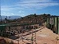 CAFETERÍA ,TIENDA Y ZONA DE JUGADORES - panoramio.jpg
