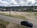 CAMINO ASFALTADO - panoramio.jpg