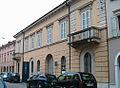 CASALMAGGIORE - Palazzo e Museo Diotti.JPG