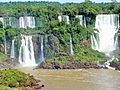 CATARATAS DO IGUAÇU 02.JPG