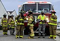 CBRNE exercise tests JBLE's abilities 150326-F-KB808-049.jpg