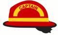 CFA-CAPTAIN-HELMET.png