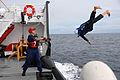 CGC Hollyhock man overboard drill 131016-G-GR411-002.jpg