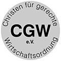 CGW-Logo.jpg