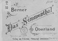 CH-NB-Berner Oberland-nbdig-18272-page001.tif