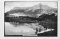 CH-NB-Berner Oberland-nbdig-18298-page007.tif