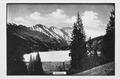 CH-NB-Berner Oberland-nbdig-18298-page009.tif
