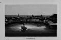CH-NB-Bodensee und Rhein-19059-page016.tif