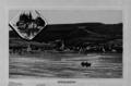 CH-NB-Bodensee und Rhein-19059-page019.tif