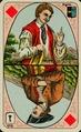 CH-NB-Kartenspiel mit Schweizer Ansichten-19541-page077.tif